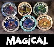 Image of Soap 6 Pack: Magical
