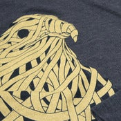 Image of Eagle: Hoodie