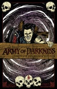 Image of Army of Darkness