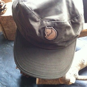 Image of FjallRaven G1000 Cap