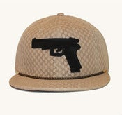 Image of Shooter Snapback