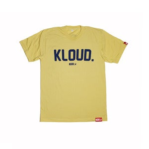 Kloud Signature Dijon