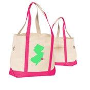 Image of Love tote