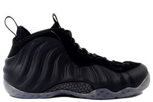 "Image of Nike Air Foamposite One ""Stealth"""