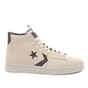 Image of Converse First String Pro Leather Dr J Mid
