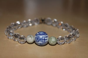 Image of Zen Bracelet