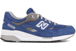 Image of New Balance CM 1600T