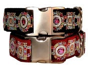 Image of Jewelry - Dog Collar
