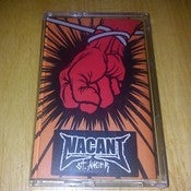 Image of Vacant - St. Anger Demo
