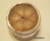 Image of Ambition-5 gram jar of eye shadow