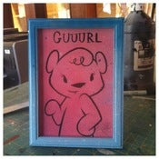 Image of Guuurl SOLD OUT