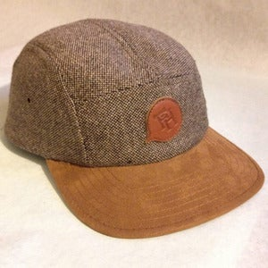 Image of The Fall Classic 5 Panel