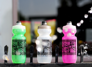 Image of GSC Water Bottles