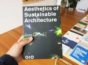 Image of Aesthetics of Sustainable Architecture
