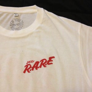 Image of Very Rare Tee