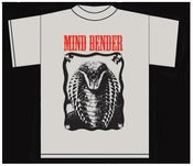 "Image of Hopps ""Mind Bender"" Tee"