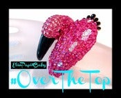 Image of ♥FunkyBlingSHOP♥ ♥FLAPINKGO CUFF♥ LIMITED