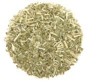 Image of Yerba Mat
