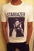Image of Stargazer Photo MALE TSHIRT
