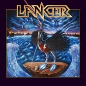 Image of Lancer - Lancer