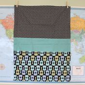 Image of baby blanket - 11