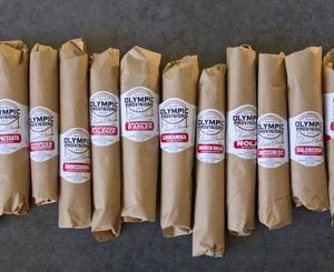 Salami of the Month Club - From $140