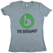 Image of IN LOVE WITH THE B TEE - Our Softest T-Shirt Ever 