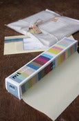 Image of Masking Tape Wrap