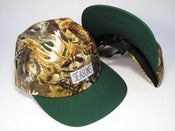 "Image of Seasons ""Wildlife"" 5 Panel"