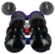 "Image of EXCLUSIVE ""Paparazzi"" Mickey/Minnie Mouse Shades!"