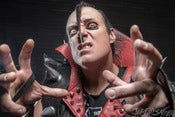 Image of Jerry Only - limited edition 8x12