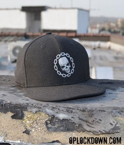 Image of Original OP LockDown Hat