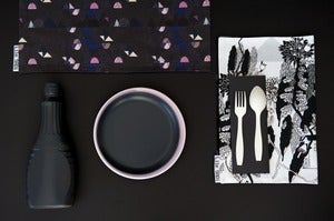 Image of Pick & Mix - Set of 4 Placemats
