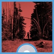 Image of Campfires - Tomorrow, Tomorrow (12 Inch)