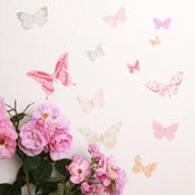 Image of Mini Butterflies (girly)