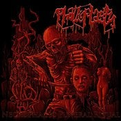 Image of PHALLOPLASTY-Necrophagic Funeral Ritual