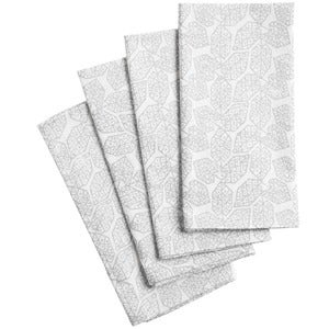 Image of loha napkins
