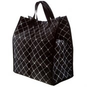 Image of PACK IT TOTE BAG
