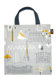 Image of Festival  Mini Moderns