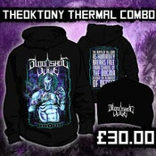 Image of Theoktony Thermal Combo