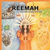 Image of Check your Words by Reemah