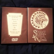 Image of Snake River Special DVD