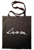 Image of LOOSE Tote Bag