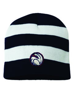 Image of Hawk Beanie