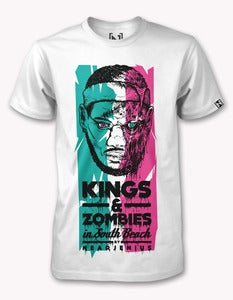 Image of Kings & Zombies