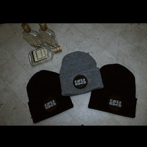 Image of The OE Commonly Used Beanies