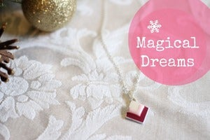 Image of Magical Dreams