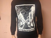 Image of Ghost Road Long Sleeve