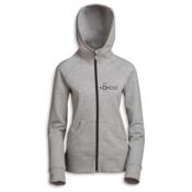 Image of *SALE* WOMENS PERFORMANCE HOODIE