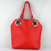 Image of Coco purse 9